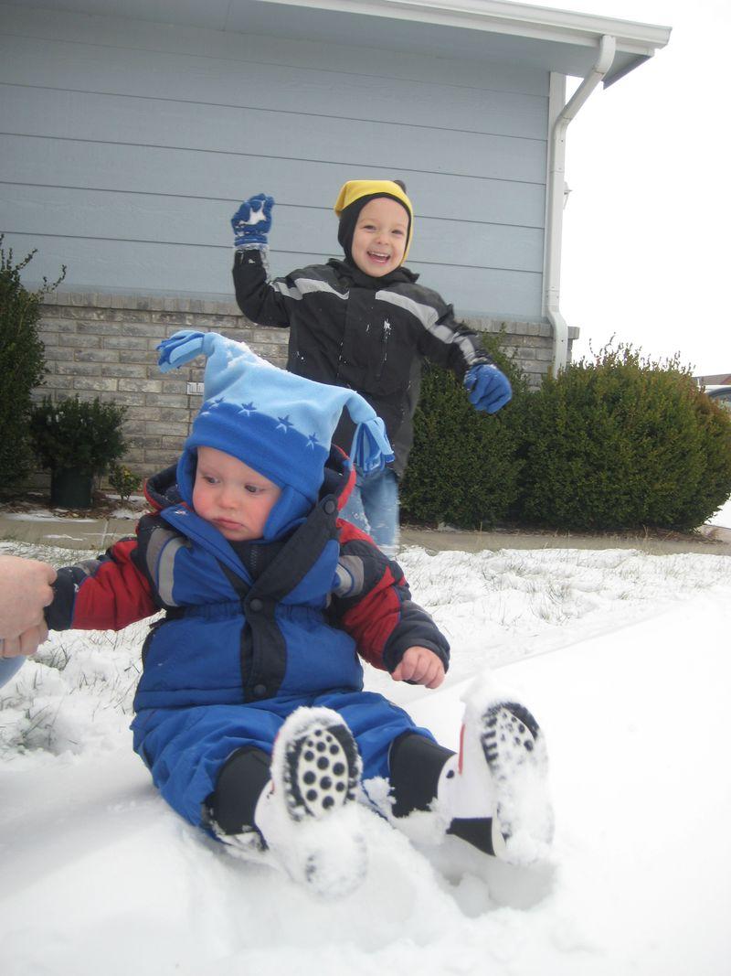 Dec 2009 281